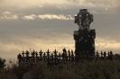 Rathfran Graveyard