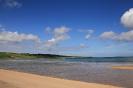 Der Lacken Strand