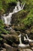 Torc Waterfalls
