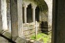 Augustinian Abbey Adare