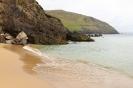 Coumenoole Beach