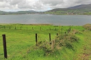 Blick in die Dingle Bay