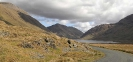 Doo Lough Valley